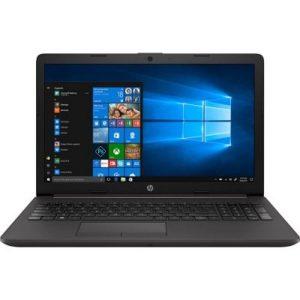 HP 250 15.6' I3 500G W10P