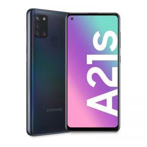 SAMSUNG A21S 6.5' 32GB