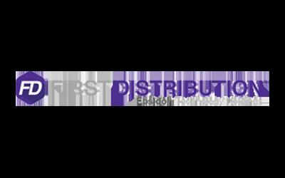 First-d-logo_White copy