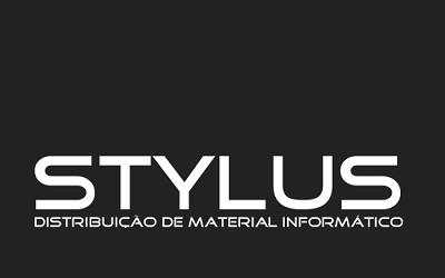 Logotipo stylus 1 - Copia